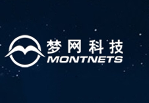 Montnets Rongxin Technology Group Co.,Ltd.